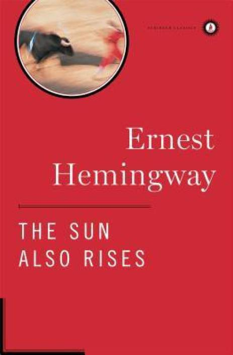 an analysis of lady brett ashley in the sun also rises by hemingway Jake is the lover of lady brett ashley in the novel the sun also rises brett is not in love with jake, but she is willing to settle with jake as a friend as the novel progresses, brett falls terribly in love with a man named romero, a young bullfighter in spain, and she asks jake to assist her in her while.