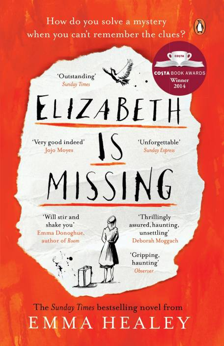 You will never lose interest in these books with unreliable narrator | The Bookish Elf