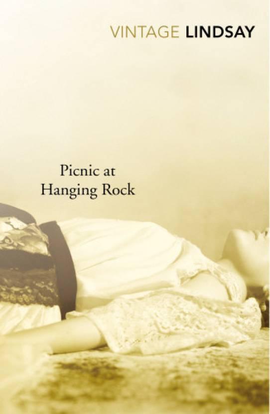 picnic-at-hanging-rock