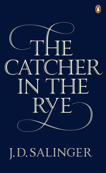 the-catcher-in-the-rye
