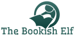 Contact us | The Bookish Elf