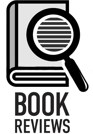 Book Promotion and Book Marketing Services