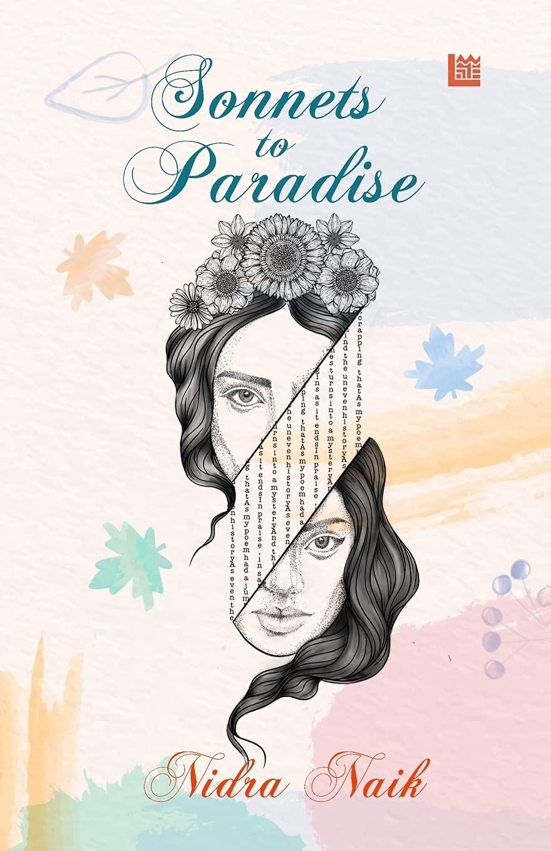 Sonnets to Paradise by Nidra Naik